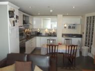 2 bedroom Flat to rent in Kingsway, Kingsway...
