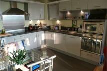 2 bedroom Apartment to rent in 100 Kingsway...