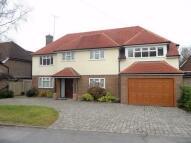 Fairgreen home