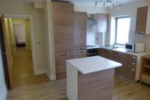 1 bedroom Flat to rent in Lodge Lane, Finchley, N12
