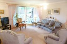 3 bedroom Flat in Windsor House...