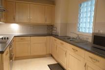 Flat to rent in Compton Court...