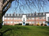 Flat for sale in Greendale, Green Avenue...