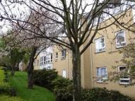 Retirement Property in Potters Lane, Barnet, EN5
