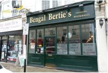 Restaurant to rent in Ballards Lane, Finchley...