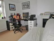 Cottage to rent in Coleridge Walk, London...