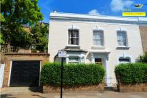 2 bedroom house for sale in Sandbrook Road...