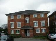 Flat in Swynford Gardens, Hendon...