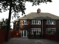 5 bedroom semi detached property for sale in Acklam Road...