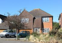4 bedroom Detached property for sale in Cheldon Barton...