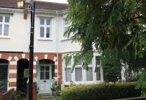 Ground Flat for sale in Boscombe Road...