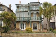 1 bed Flat for sale in Clifftown Parade...