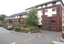 1 bed Retirement Property for sale in Sunningdale Court...