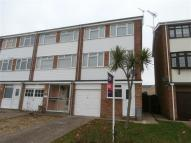 4 bed Town House in Butterys...