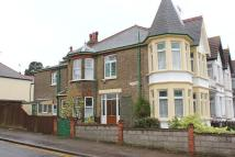 4 bed property for sale in Woodgrange Drive...