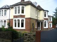 2 bed Maisonette in St. Vincents Road...