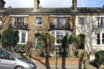 1 bedroom Retirement Property for sale in Cambridge Court...