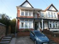 2 bedroom Flat to rent in Canewdon Road...