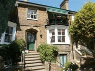 1 bed Flat in Cambridge Court...