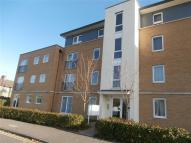 Ground Flat in Kenway, Southend-On-Sea...