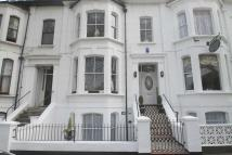 3 bed Maisonette for sale in Alexandra Road...