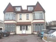 Flat to rent in SOUTHCHURCH ROAD...