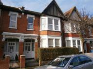2 bedroom Flat to rent in RONALD PARK AVENUE...