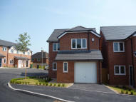 new home for sale in Riven Rise, Great Barr,