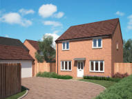4 bedroom new home in Green Lane,, Walsall Wood