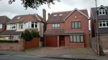 new home in Queens Road, Sedgley...