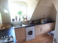 property to rent in St Mildreds Road