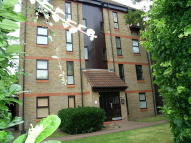 1 bed Studio flat in Vanbrugh Park Road West