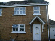 4 bed home to rent in Felltram Way