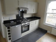 Flat in Brandram Road
