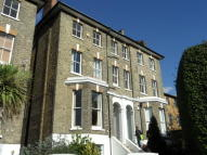 1 bed Flat in Blackheath Grove...
