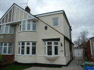 4 bed semi detached house to rent in Mayday Gardens