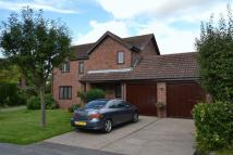 4 bedroom Detached home for sale in Church Street, Elsham...