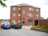 2 bed Apartment in Foxton Way Brigg