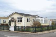 Detached property for sale in Bridge Street, Brigg