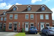 3 bedroom Terraced property for sale in Swift Drive, Scawby Brook