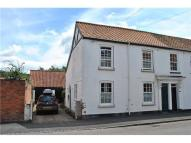 4 bed semi detached home for sale in High Street...