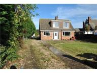 Detached property for sale in King Street...