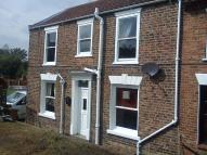 2 bedroom Terraced property for sale in Thornton Street...