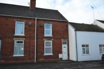 Pasture Terraced house for sale