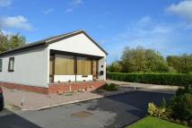 property for sale in Barton Broads, Maltkiln Road, Barton-Upon-Humber