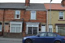 Queens Terraced property for sale