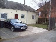 2 bed Bungalow for sale in Marsh Lane...