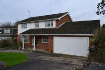 4 bedroom Detached property for sale in Park View...