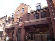 1 bedroom Flat for sale in Guildford, Surrey, GU1