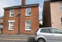 2 bedroom semi detached home in Guildford, Surrey, GU1